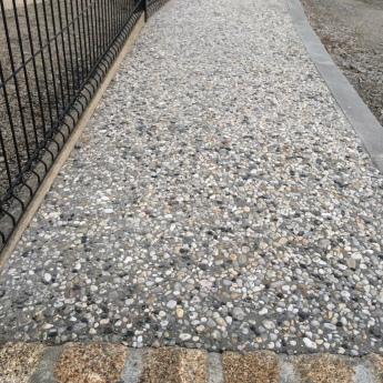 beton desa 2016 004